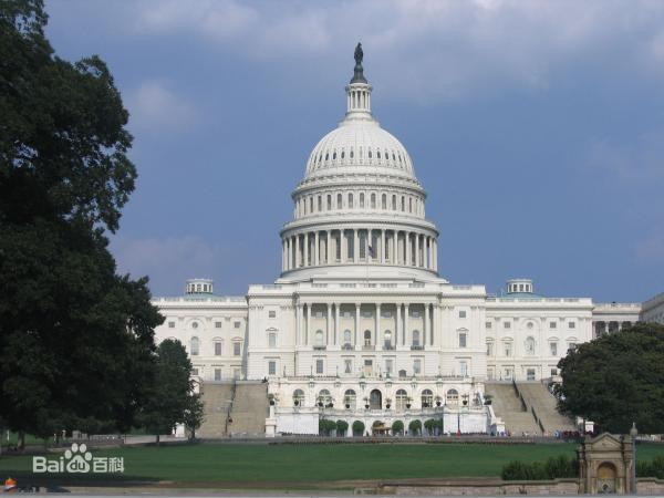 美国国会大厦.jpg