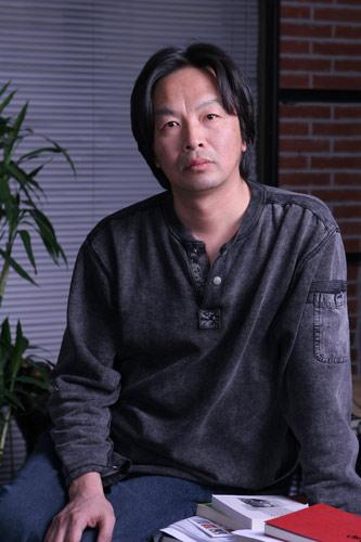 Liu_Zhenyun.jpg
