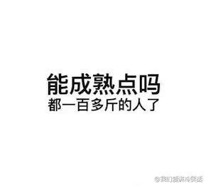 IMG_4758.JPG