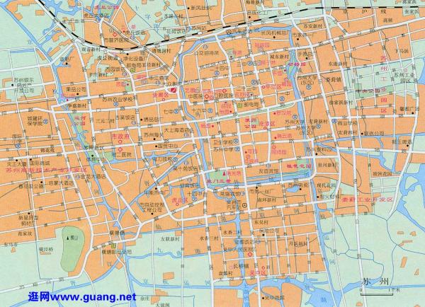 苏州地图.jpg