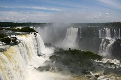 Iguazu Brasil (7).JPG
