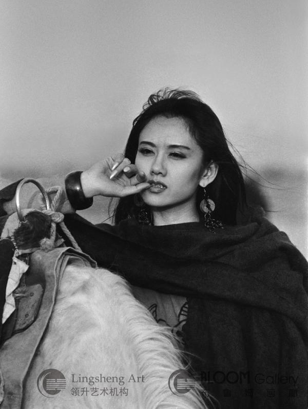 杨丽萍01.jpg