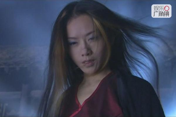 杨丽萍06.jpg