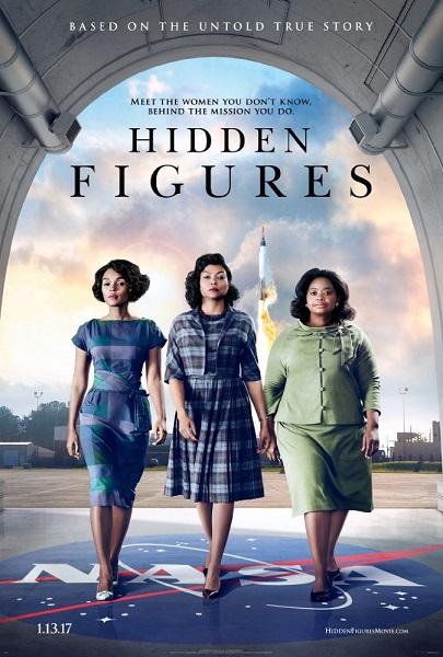 Hidden Figures_60p.jpg