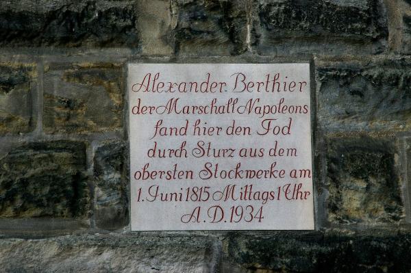 Bamberg-Residenz-Berthier.JPG