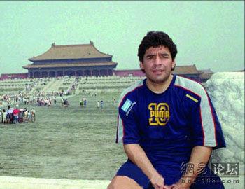 soccer king-2.jpg