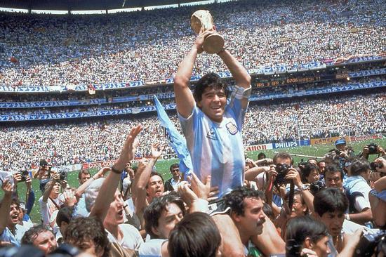 soccer king-3.jpg