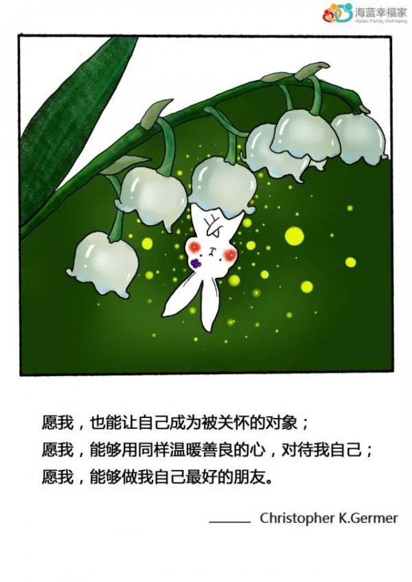 12-8.webp.jpg
