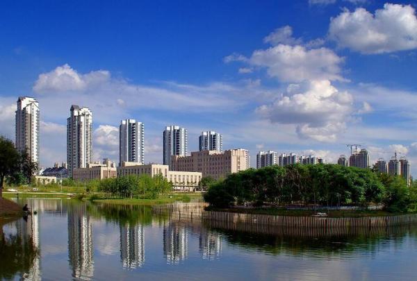 ShenyangCity.jpg