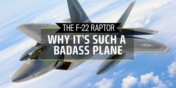 F-22A.jpg