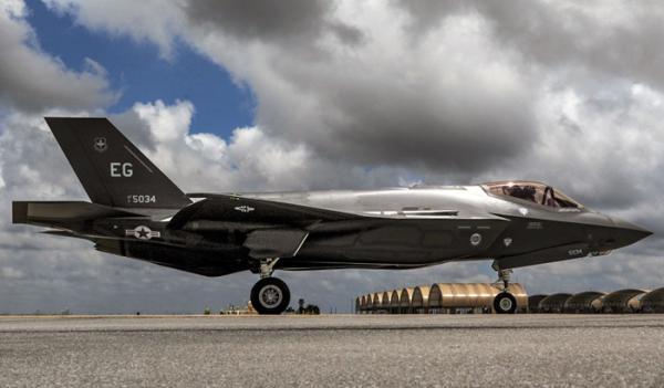 F-35A-2.jpg