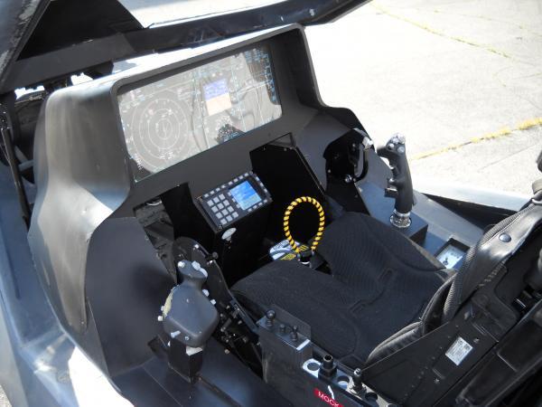 cockpit-2.JPG