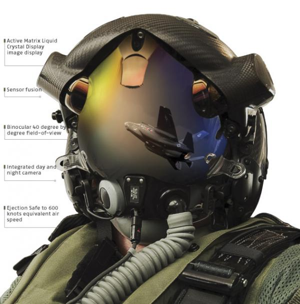 F-35_Helmet_Mounted_Display_System.jpg