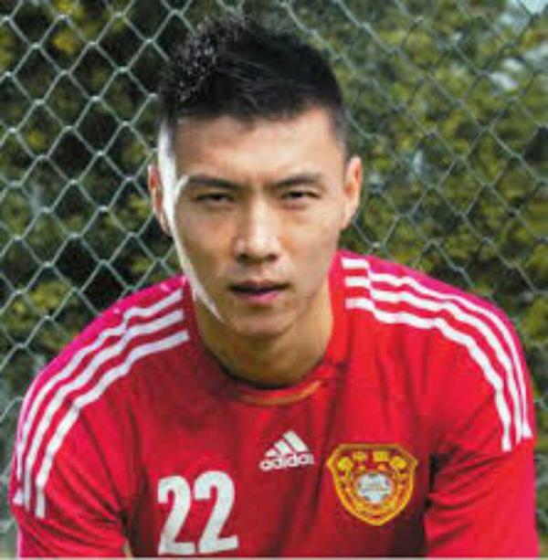 chinese soccer-1.JPG