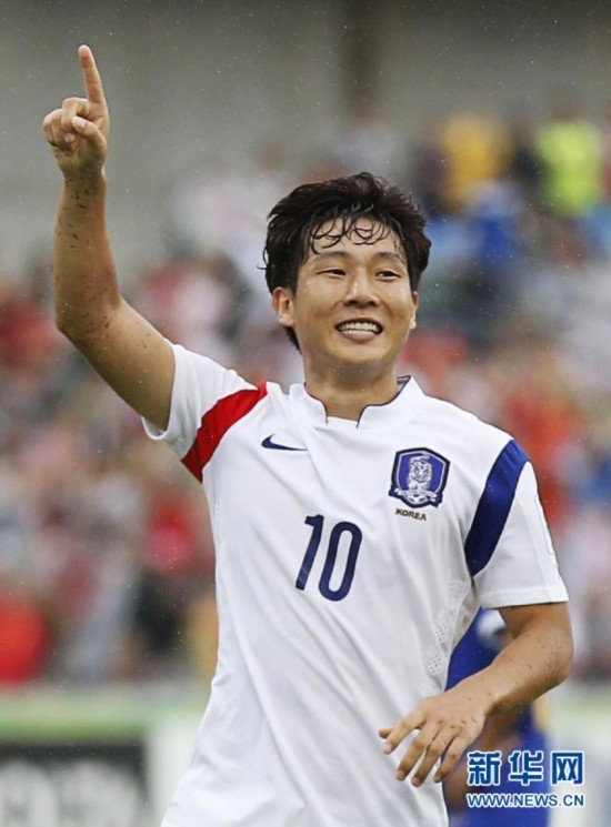 chinese soccer-2.JPG