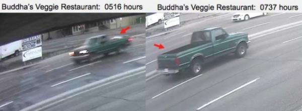 garland-green-truck-box.jpg