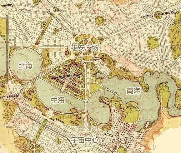 用地规划示意图.jpg