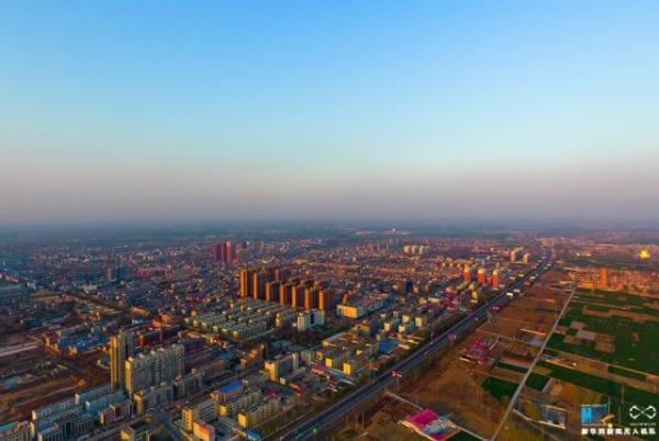 容城.jpg