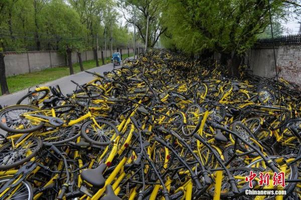 被毁的自行车.jpg