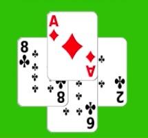 24card1.jpg