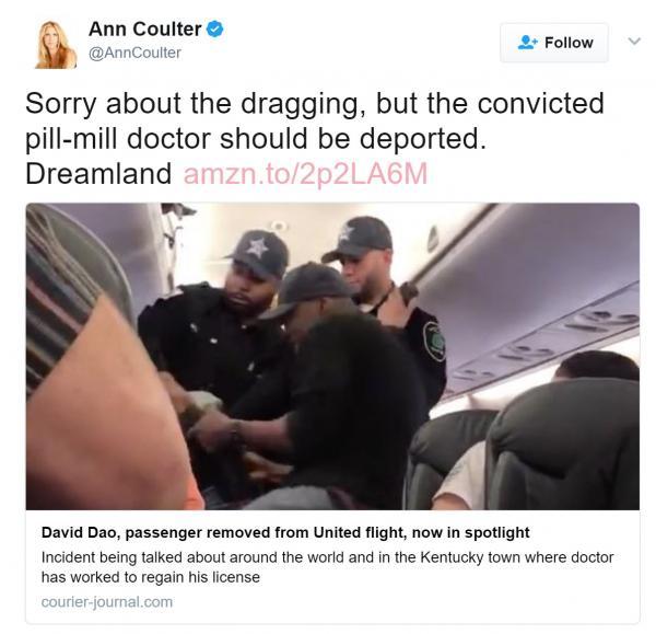 Ann_Coulter.jpg