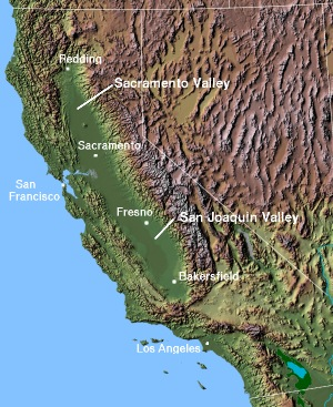 Map_california_central_valley.jpg