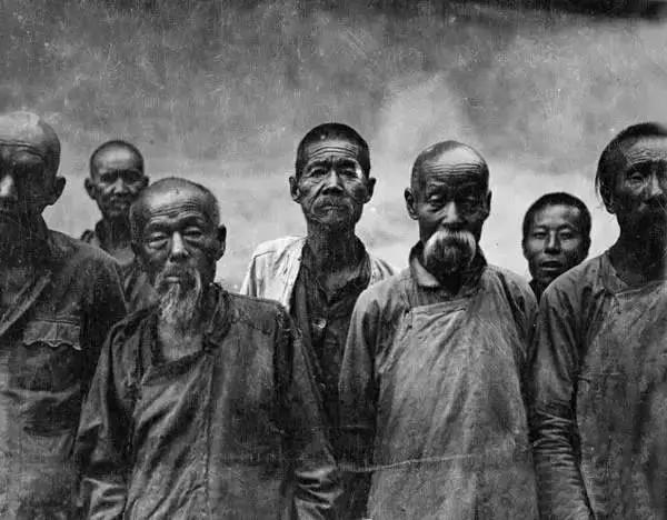中国农民1917.jpg