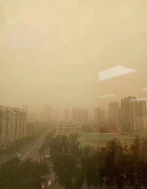 Beijing-2.jpg