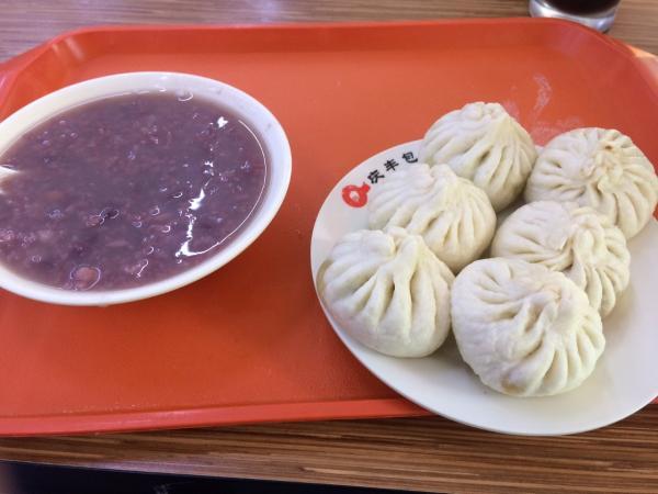Beijing-4.jpg