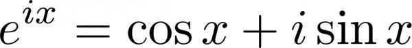 4Euler's formula.png