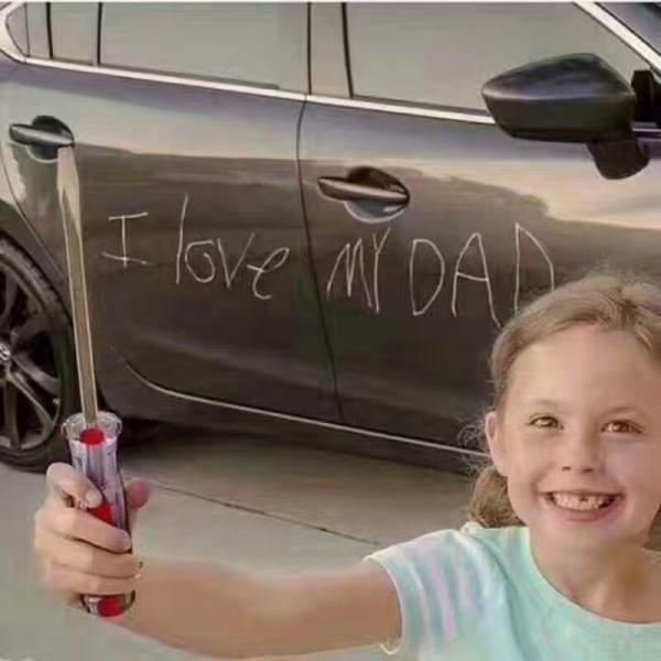 father day-9.jpg