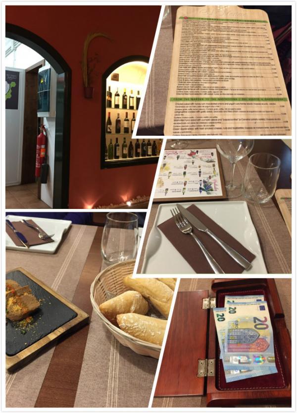 饭店_meitu_0.jpg