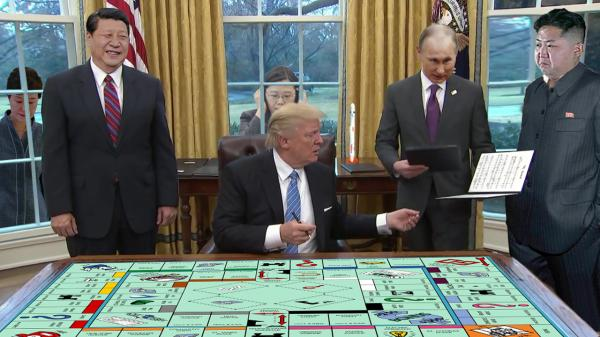 New Game.jpg