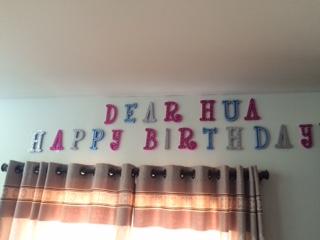 hua birthday-1.jpg