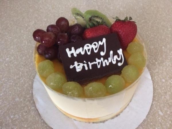 hua birthday-5.jpg