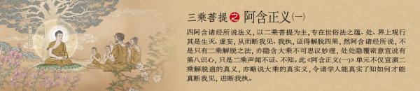 a han zheng yi.jpg