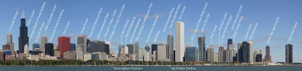 2Chicago_skyline_.jpg