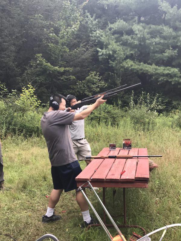 gun-11.jpg