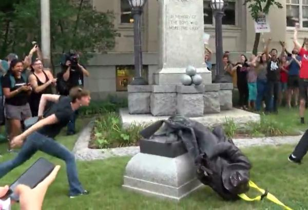 confederate-statue-5.jpg