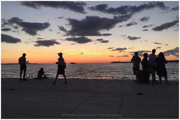 IMG_4667-Zadar-3.jpg