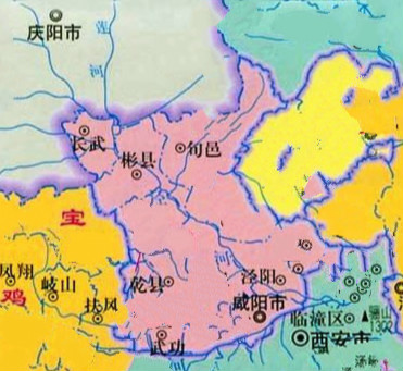 map shanxi_meitu_1.jpg