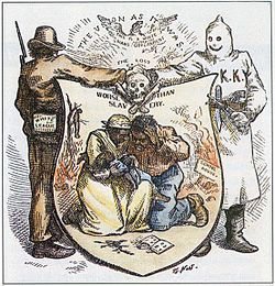 White_League_and_KKK_Thomas_Nast.jpg
