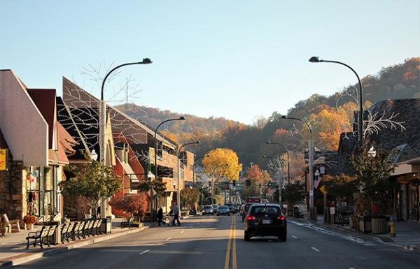 01Gatlinburg4.JPG