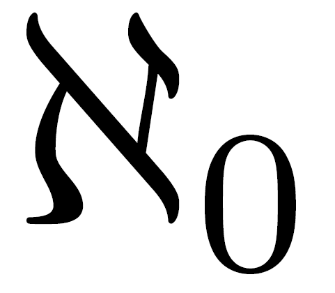 aleph0.png