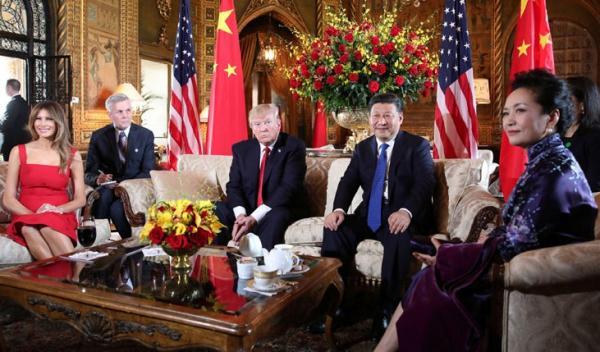 Donald-Trump_Xi-Jinping_Melania_Peng-Liyuan.jpg