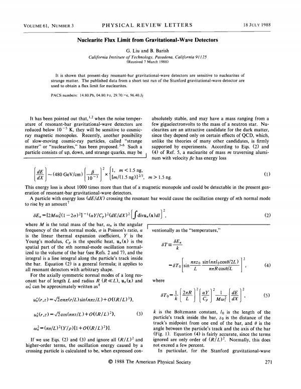 PhysRevLett.61.271-1.jpg