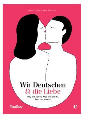 Cover_Wir_Deutschen_und_die_Liebe_Landingpage_mit_Rand.jpg