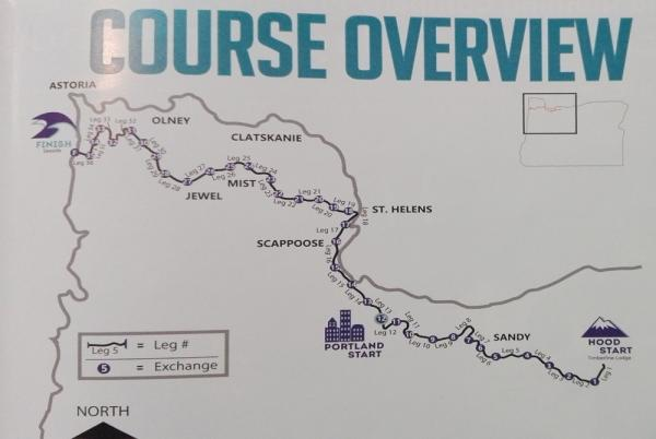 HTC Course Map.jpg