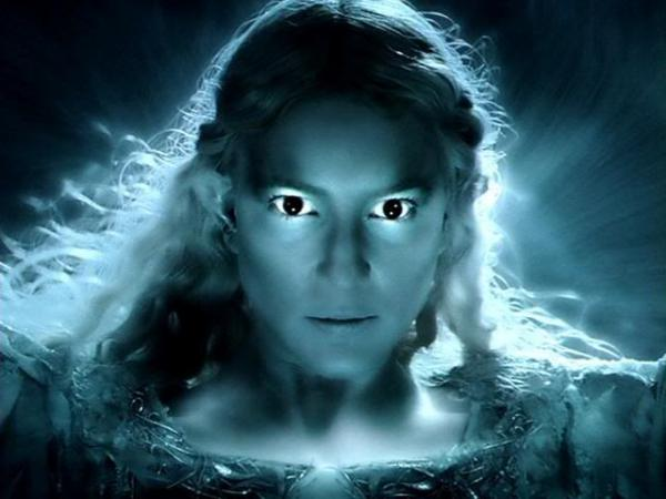 galadriel-the-foundation.jpg