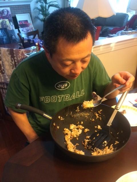 xin food-1.jpg